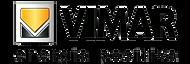 800px-Logo_Vimar.png