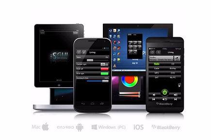 Kezelés mobil eszközökről