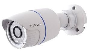 Techson camera
