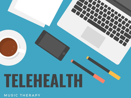Marathons and Mountains: Telehealth within the KEYS program.