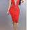Thumbnail: Stud Dress