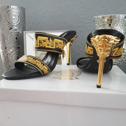 Replica Versace sandals (AA Quality)