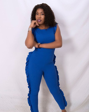 Forever Blue new arrivals get it at www.