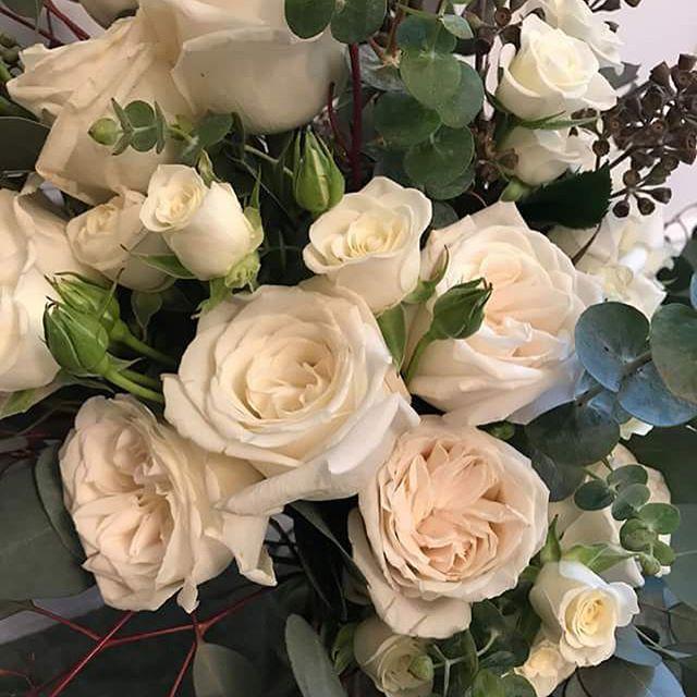 Wedding #1 2018!!☑️ SWIPE FOR MORE!!!...
