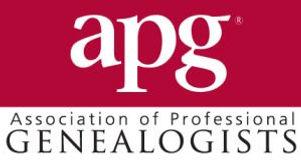 APG Member Logo 2.jpg