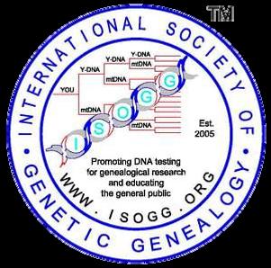 ISOGG Logo.png