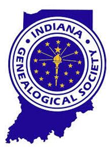 Indiana Genealogical Society Logo.jpg