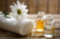massage-oils-500x500.jpg