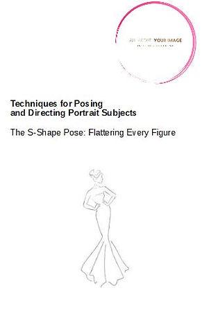 S Shape Pose Cover.JPG