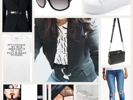 Wardrobe Considerations for a Brand Photo Shoot