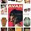 Thumbnail: Havana the Beautiful (Full Collection)