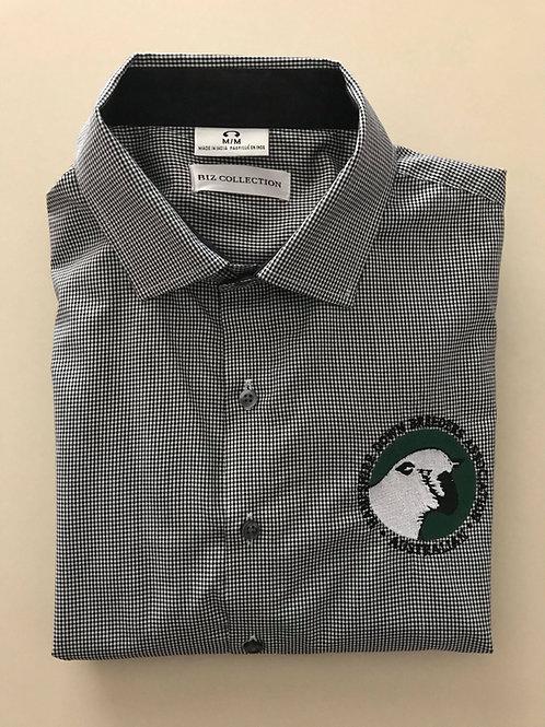 AHDBA Show Shirt
