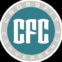 CFC_rbg.png