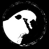 Transparent AHDBA Logo.png