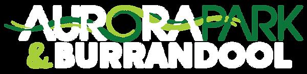 Aurora_Park_Logo_White_F.png
