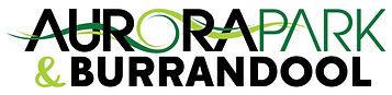 Aurora_Park_Logo_Black_F.jpg