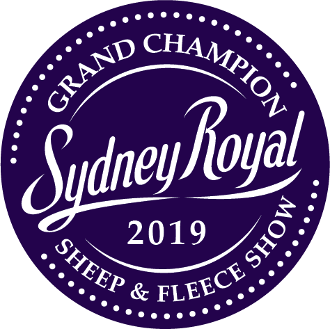 RAS_GrandChampion_2019_Purple_SheepFleec