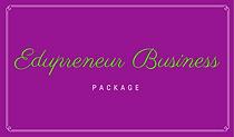 Edupreneur Business Package.png