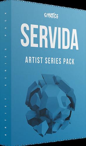 Servida_Box.png