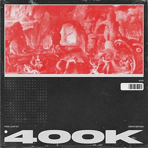 400K Loop Kit.jpg