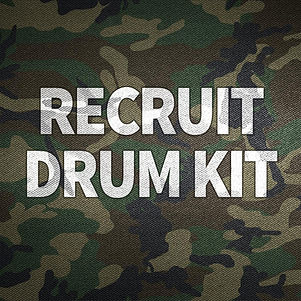Recruit Drum Kit.jpg
