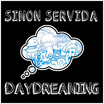 Daydreaming MIDI Kit