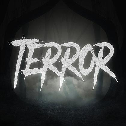 Terror Loop Kit