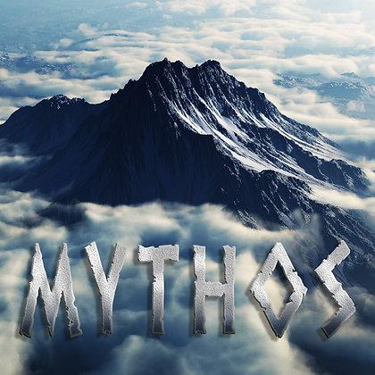 Mythos Loop Kit