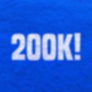 200k.jpg