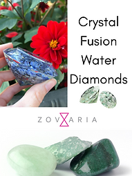 Crystal Fusion Water Bottle (1).png