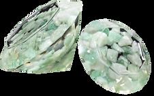 DiamondGreen.png