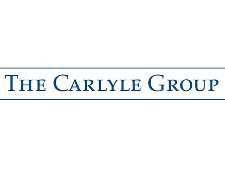 Carlyle Group Spain