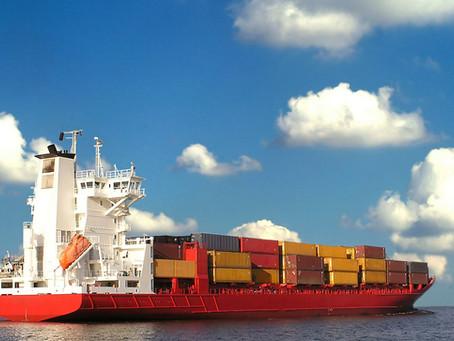 Canary Islands Free Trade Zone