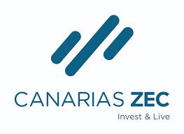 Santa Cruz de Tenerife ZEC Tax Zone, 4% Corporate Tax, Onshore, European Commission Backed.