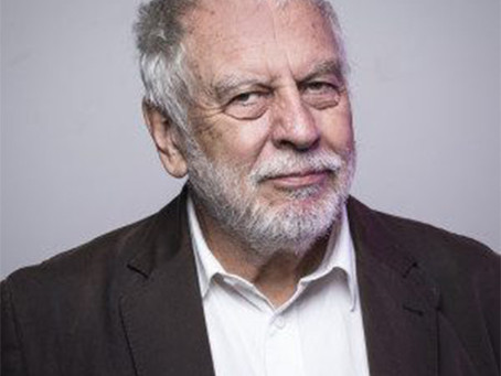Atari Founder Nolan Bushnell, Why Global Digital Companies are Setting Up Here?