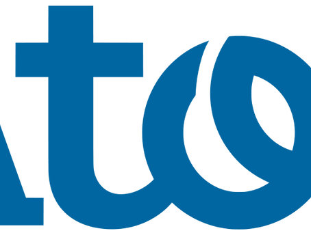 Atos Technology, company that trusts in the Canary Islands