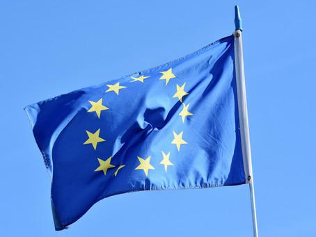European Union Blacklists Offshore Tax Havens