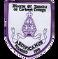 Decarteret Logo.png