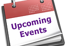 Up Coming Events.png