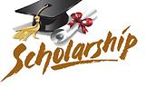 Scholarship 2.png