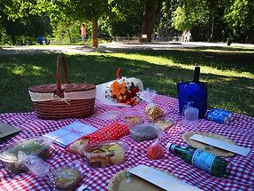 platos-del-picnic.jpg