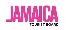 Jamaica Tourist Board.PNG