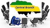 Central Branch.jpg
