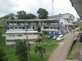 Clarendon College.jpg