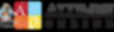On Line Logo.png