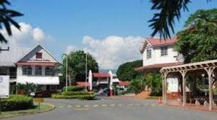 ST. SANDREW HIGH SCHOOL.jpg
