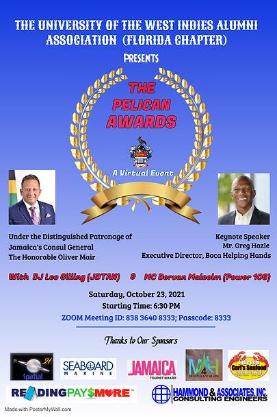 Pelican Award Flyer 21.jpg