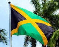 JA Flag.jpg