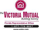 VMBS Logo.jpg