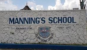 Mannings.jpg